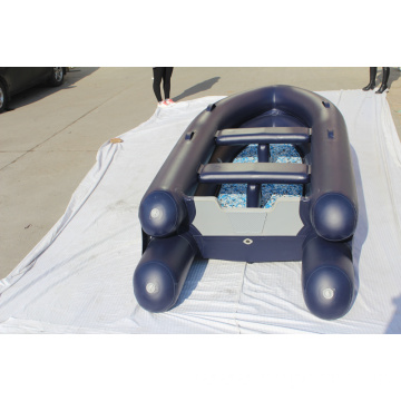 inflatable boat,fishing boat,speed boat